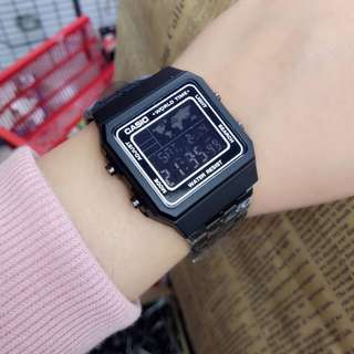 Casio Watch ladies
