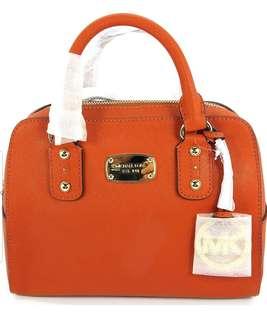 Michael Kors 2 way bag