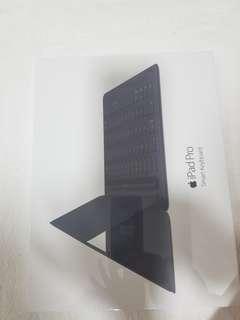 全新未拆封苹果原厂键盘配12.9寸ipad pro