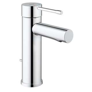 Grohe OHM Basin bathroom tap