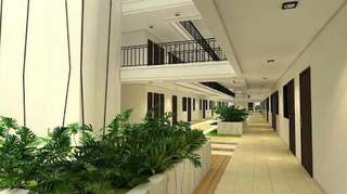 RFO Condo in Pasig 5%DP to Move-in