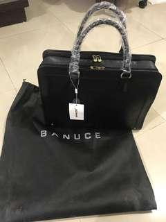 Banuce Bag