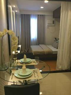 The Pearl Place RFO Condo