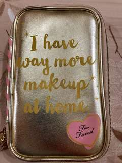 Too Faced Best Year Ever 2018