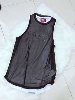 JD Sport Wear
