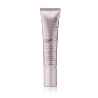 Authentic TimeWise Repair® Volu-Firm™ Eye Renewal Cream