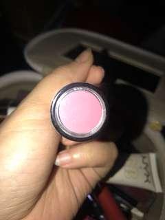 Sephora Lipstick 70.000