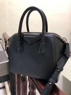FAST SALE Givenchy Mini Antigona