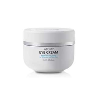 🚚 Atomy Eye Cream (40ml)