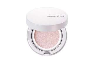 BRAND NEW Moonflash Cushion Container