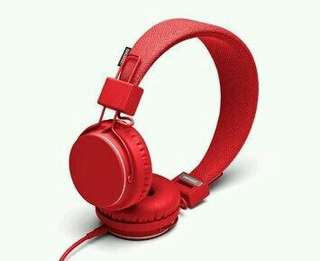 Urbanears Plattan Headphone