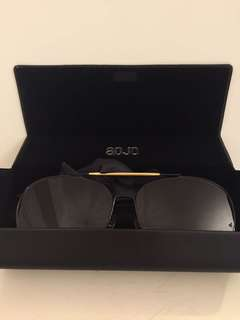 AOJO Sunglasses