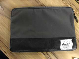 Herschel - laptop sleeve (15-inch laptop)