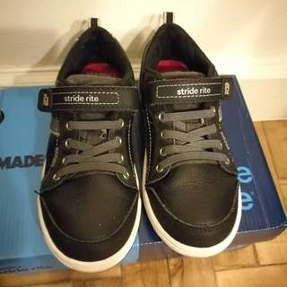 Stride Rite Washable shoes