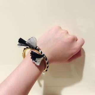 J Crew Madewell bracelet 手鐲