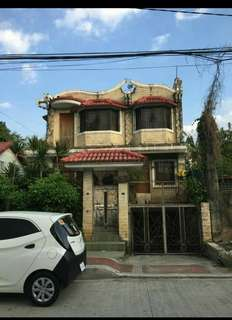 House and lot for sale RUSH PHP 6.2M