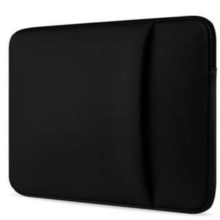 Laptop Notebook Sleeve Case Bag Soft Cover MacBook Air/Pro 11/13/14/15 inch.PC