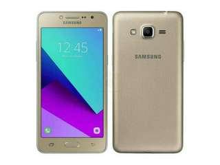 Samsung J2 prime cicilan promo keren 3 menit