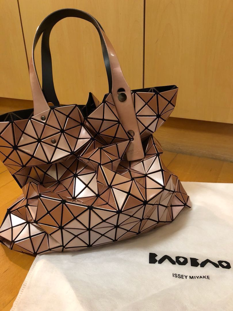 3b4bc41007 Home · Luxury · Bags   Wallets · Handbags. photo photo photo photo