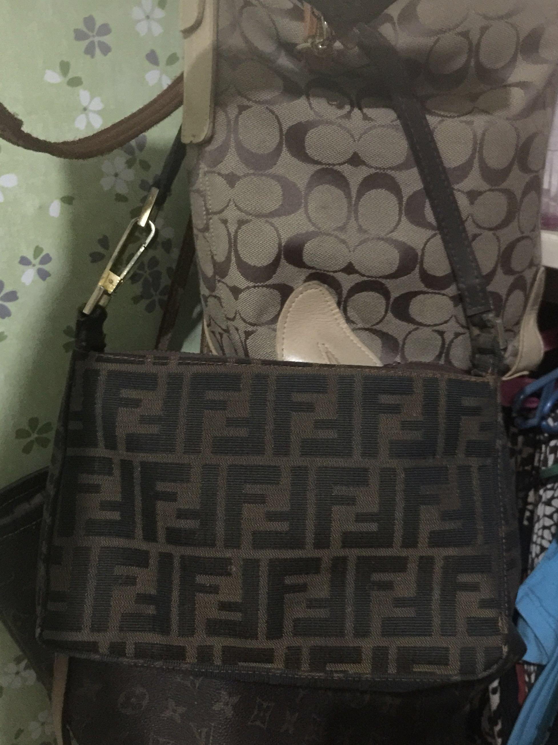 fendi handbag 7f203ed57a1f5