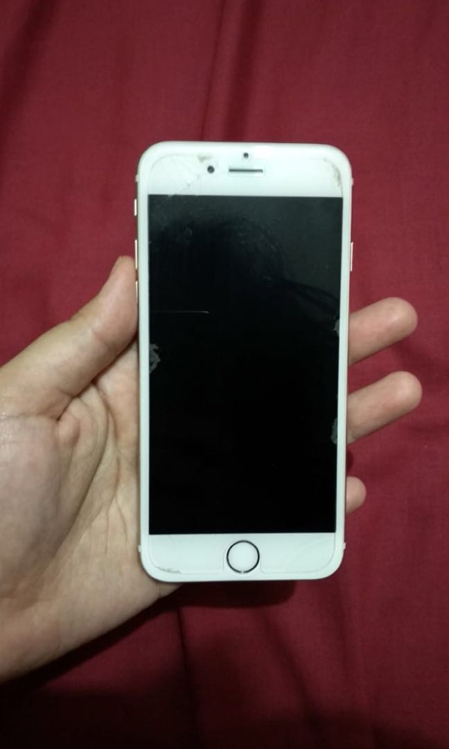 for sale iphone 6 (32gb) 6a4b58cbc8
