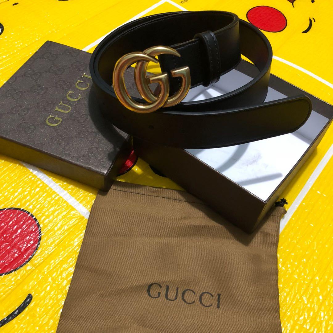 2c2863f0f3d Gucci Belt HQ Replica with code ❤