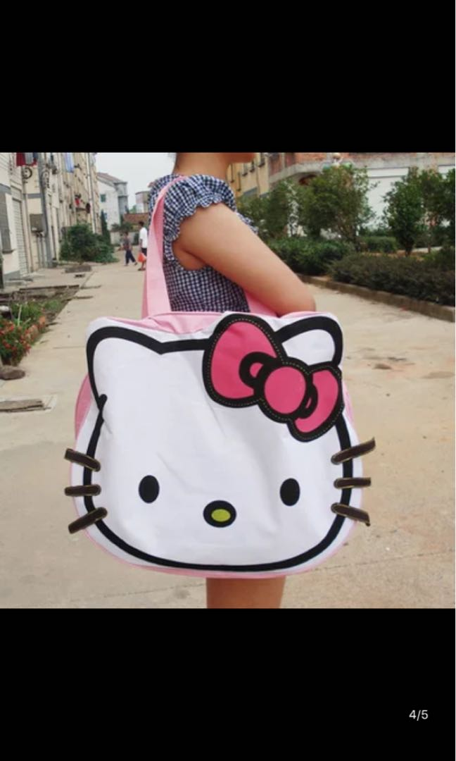 867131f20 Home · Women's Fashion · Bags & Wallets · Others. photo photo photo photo