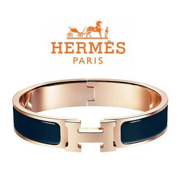 4e68d24f05 Hermes personal Shopper - Accessories, Luxury, Accessories, Belts on ...