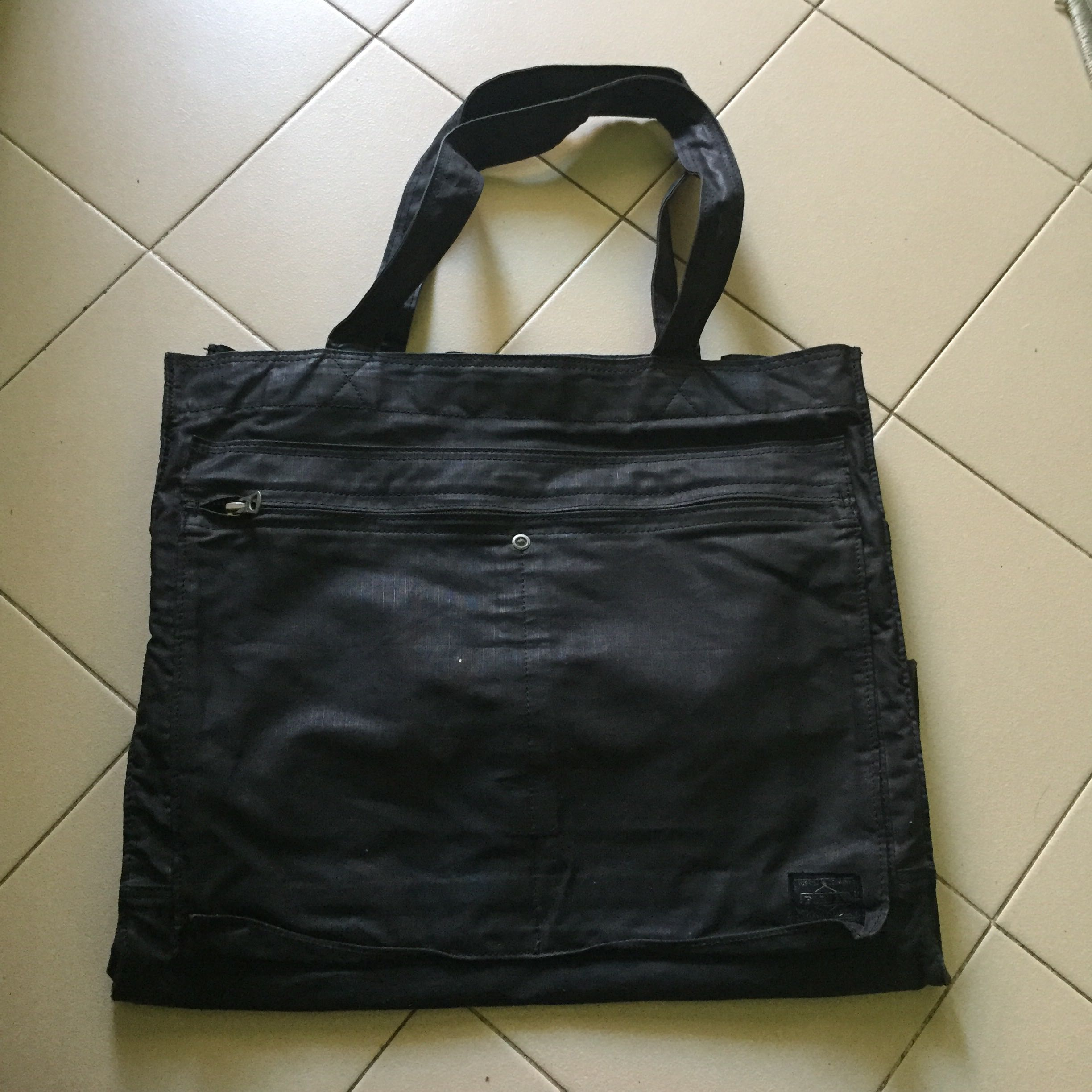 ... Yoshida Porter PORTER backpack daypack HEAT heat 703-06302  online  store a5179 d7189 Home · Mens Fashion · Bags Wallets. photo photo . ... 15a7dfae56966