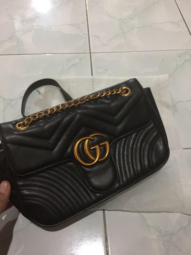 Gucci Import - Daftar Harga Terlengkap Indonesia e2aa77f632