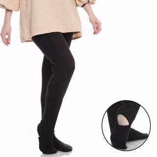 Legging Wudhu Polos Premium