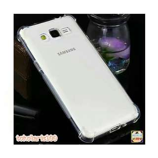 Anticrack Case Samsung Galaxy J7/J700 & ON7 2016 / J7 Prime