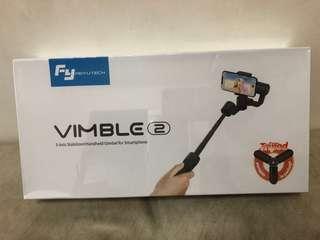 自拍神器 Vimble2