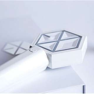 Exo Lightstick Ver.2