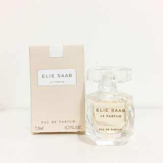 Elie Saab Le Parfum Miniatur