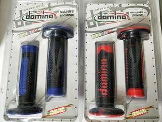 Domino Throttle Grips 125z Yamaha Sniper Y15z Yamaha Lc Spark 135 X1r J Stream Nova Uma Koso Mhr Visor Uma Yamaha Rxz Jupiter Mx King 150 Kawasaki Super 4 Kappa Box Agv Arai Ram 3 4 Shoei J Force 2 Tsr Arc Helmet Ecu Givi Kyt Honda