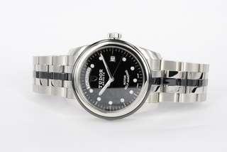 男女裝手錶