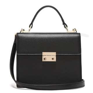 Branded Micocah Quencka Sling Bag