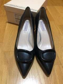 Helene Spark高跟鞋