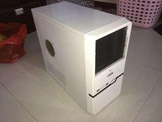 I3 電腦主機