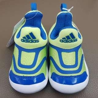 🚚 100%正品adidas愛迪達 Hy-ma I 寶寶鞋/學步鞋/輕便鞋