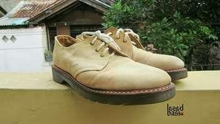 Sepatu Docmart / doctor martens