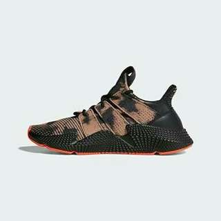 Adidas prophere rogue NEW