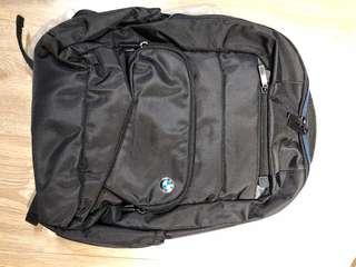 BMW 背包