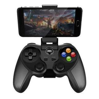 Ipega 9078 Wireless Controller