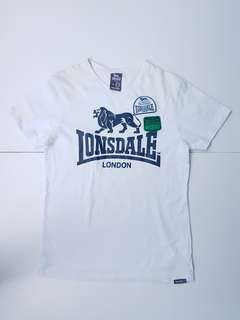 Ts lonsdale