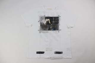 Off-White Caravaggio T Shirt
