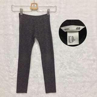 Celana Legging H&M