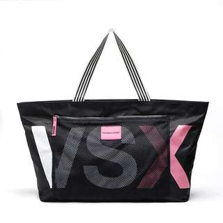 Victoria's Secret Bag超特大旅行袋