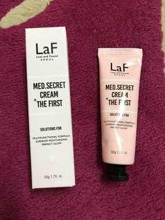 LAF Cream